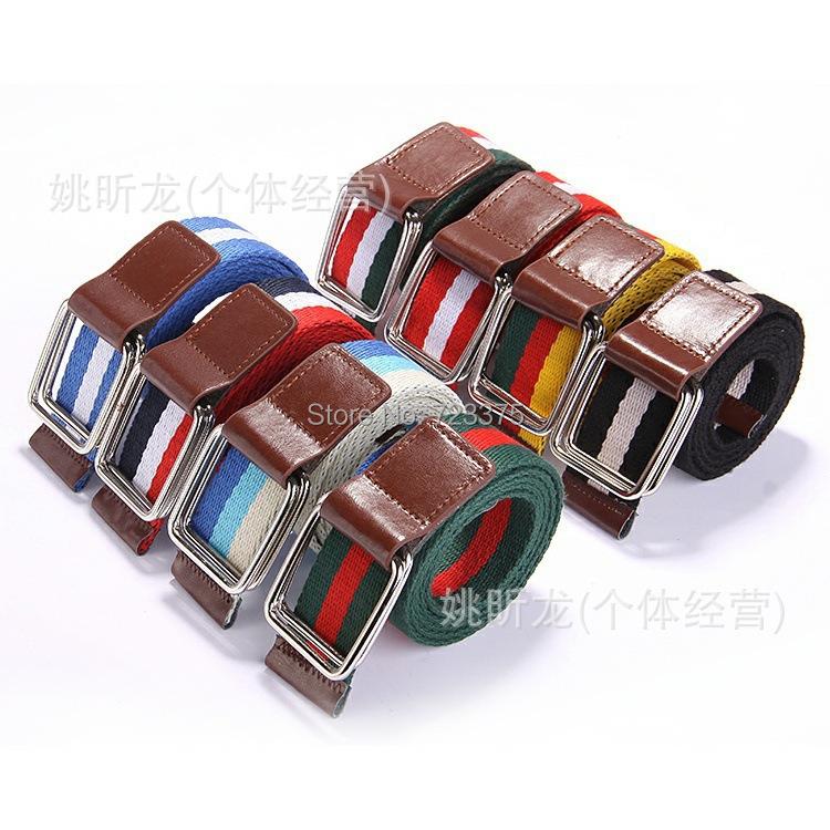 Мужской ремень Brand Belts  No ремень no brand