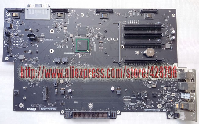 A1289 Pro 4.1 Logic Board,Motherborad 630-9399 9631-1009 639-1062 631-1474  820-2337-A,Mb871,Mb535<br><br>Aliexpress