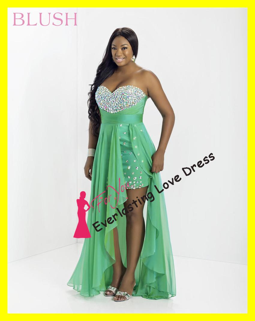 French Designer Prom Dresses 4