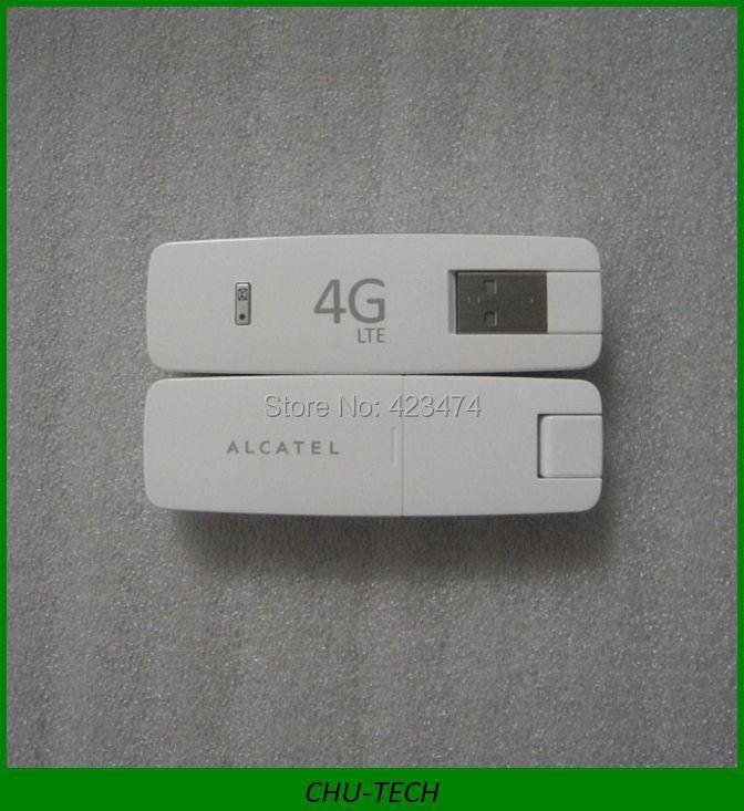 unlocked alcatel l800 4g lte 100mbps 3g full band lte usb. Black Bedroom Furniture Sets. Home Design Ideas