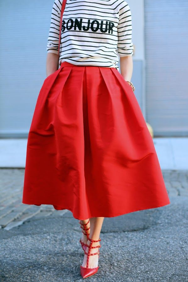 skirt belt Picture - More Detailed Picture about New Autumn Winter ...