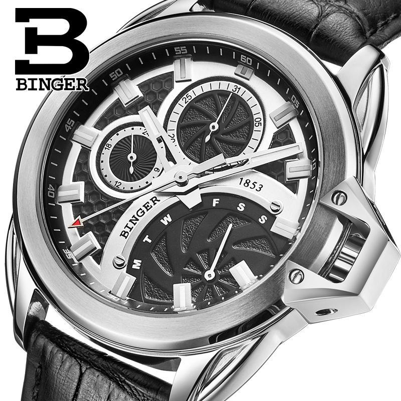 Acquista svizzera orologi uomo luxury for Orologi svizzeri uomo