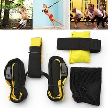 Hot! Fitness Resistance Bands Exercise Tubes Practical Elastic Training Rope Yoga Pull Rope Pilates Workout Cordages #EA10275