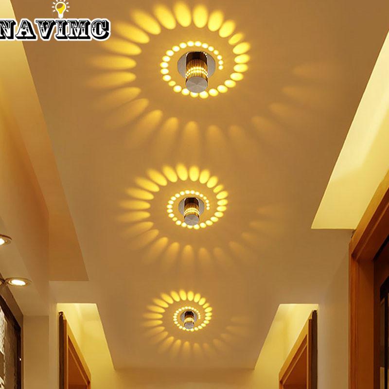 Дешёвые светодиодные потолочные светильники и схожие товары .