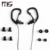 Water Sport Waterproof In-Ear Earbud Stereo Earphones