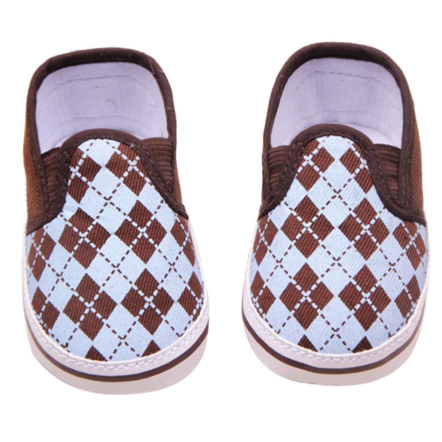 canvas baby shoe pattern free