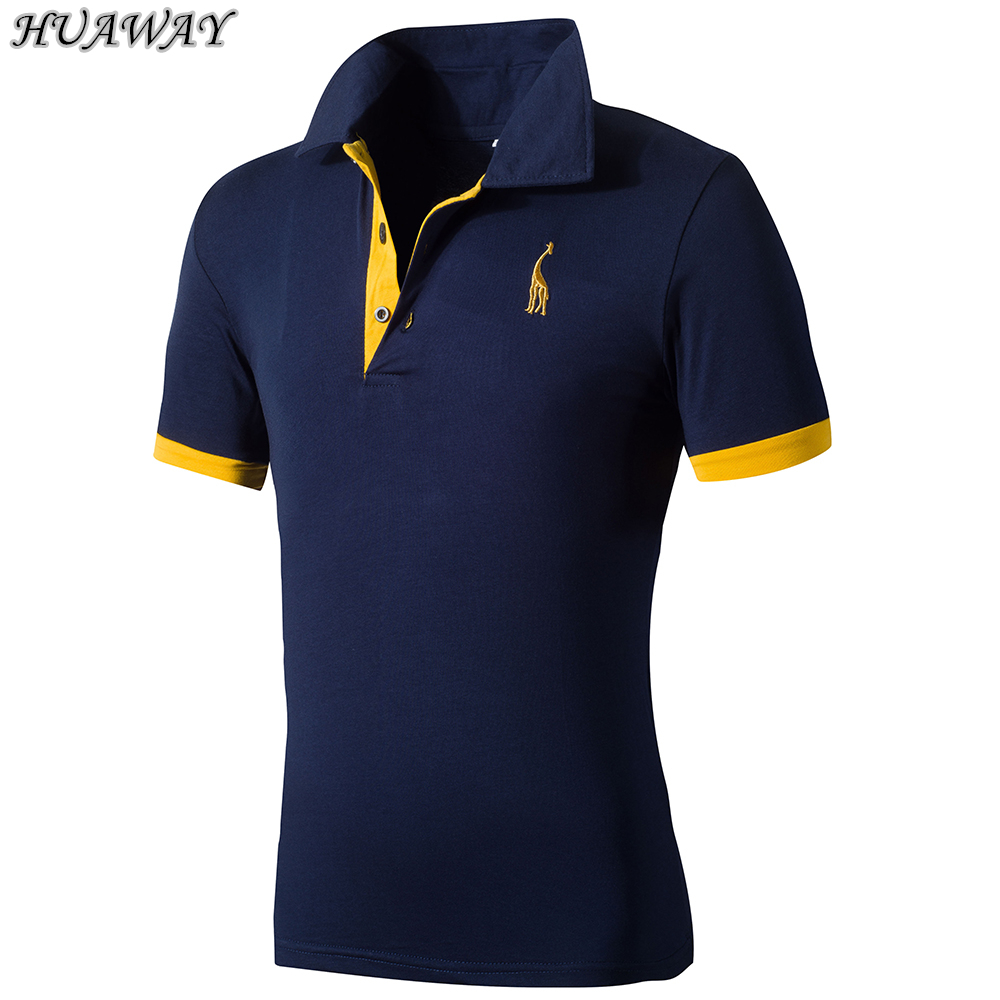 Free shipping 2013 new mens t shirt brand casual long for Mens t shirts free shipping