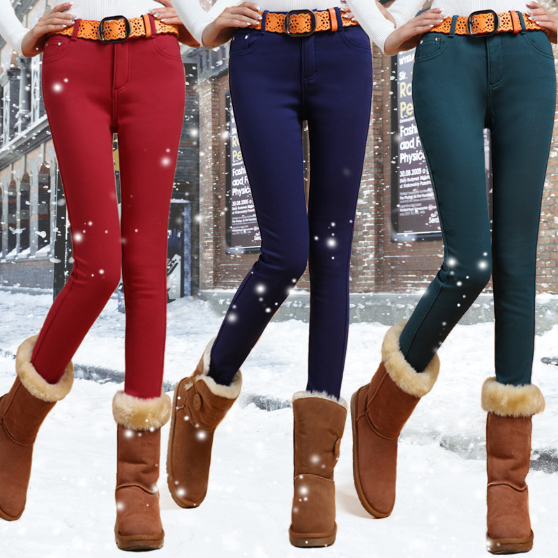 Apparels for women Apparels footwears tops jeans
