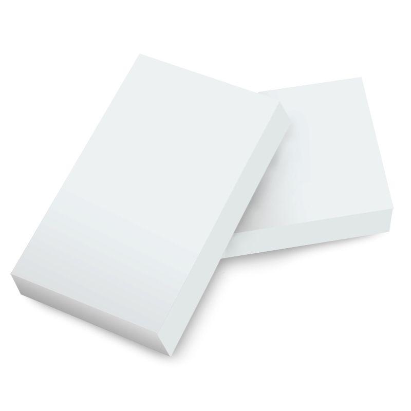 100 pcs/lot melamine sponge Magic Sponge Eraser Melamine Cleaner for Kitchen Office Bathroom Cleaning nano spoonge 10x6x2cm(China (Mainland))