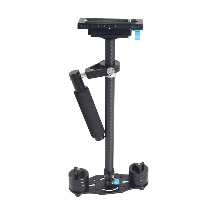 Wewow SP2 Smartphone Gimbal Stabilizer Handheld Gimbal 360 Degree for Brand Smartphone