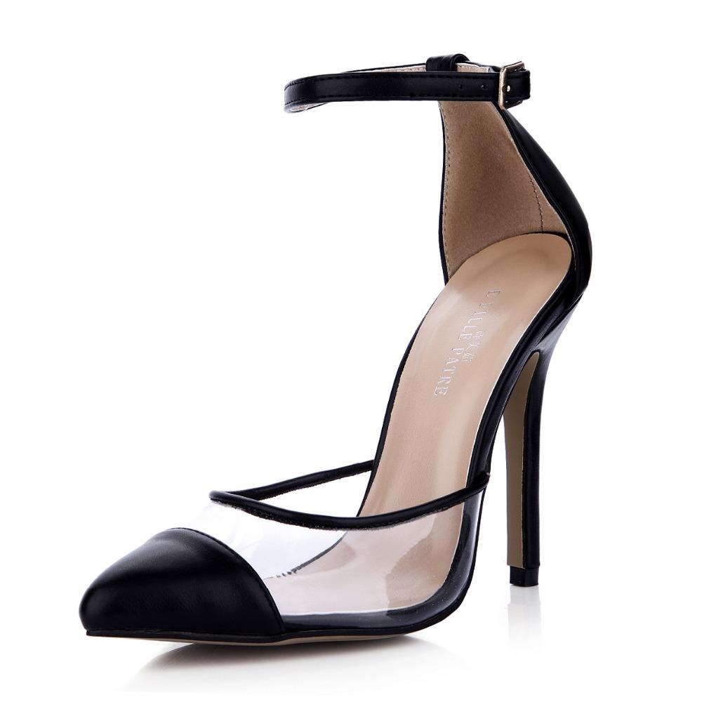 Where Can I Buy White Heels