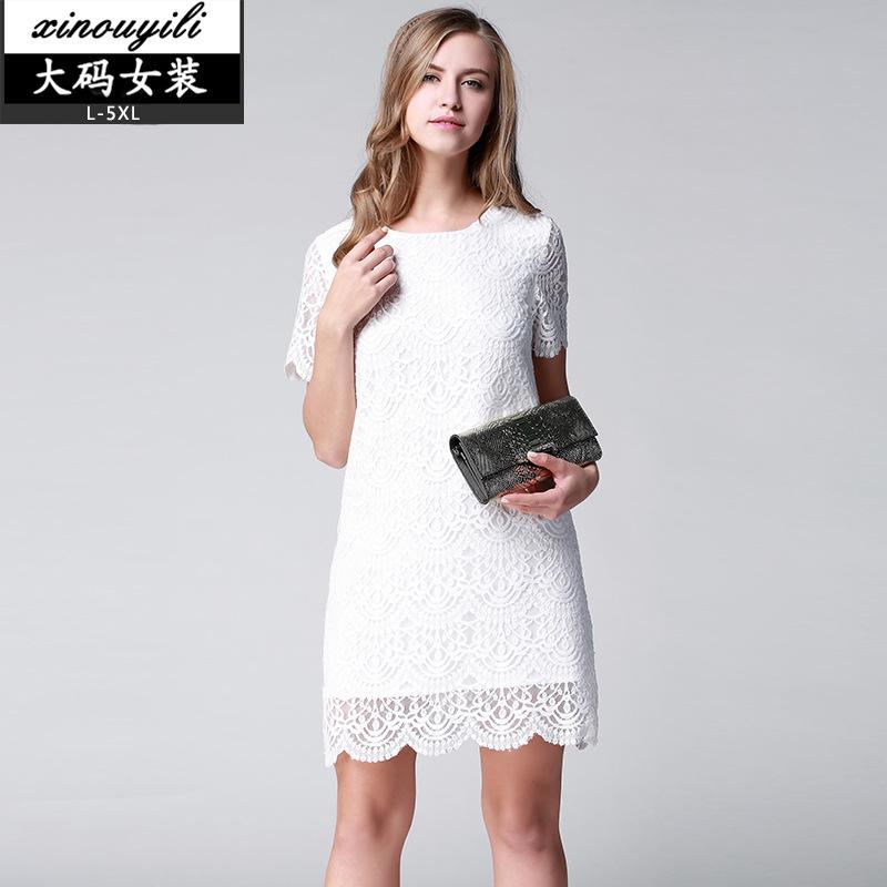 Short Ruffle Dresses Promotion-Shop for Promotional Short Ruffle ...