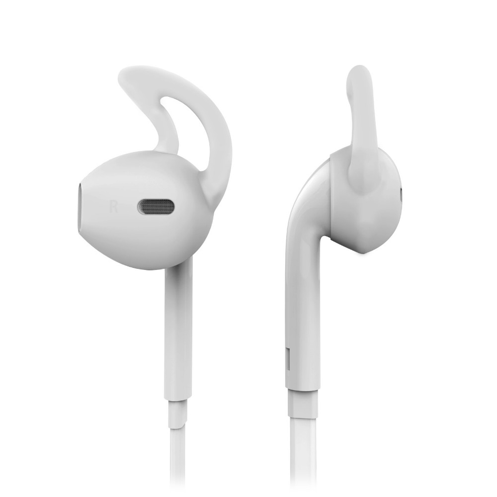 New Wireless Headset Bluetooth 4.1 stereo Ear Phone headphones earphone Sport Bluetooth Headphone for iPhone Samsung LG XiaoMI