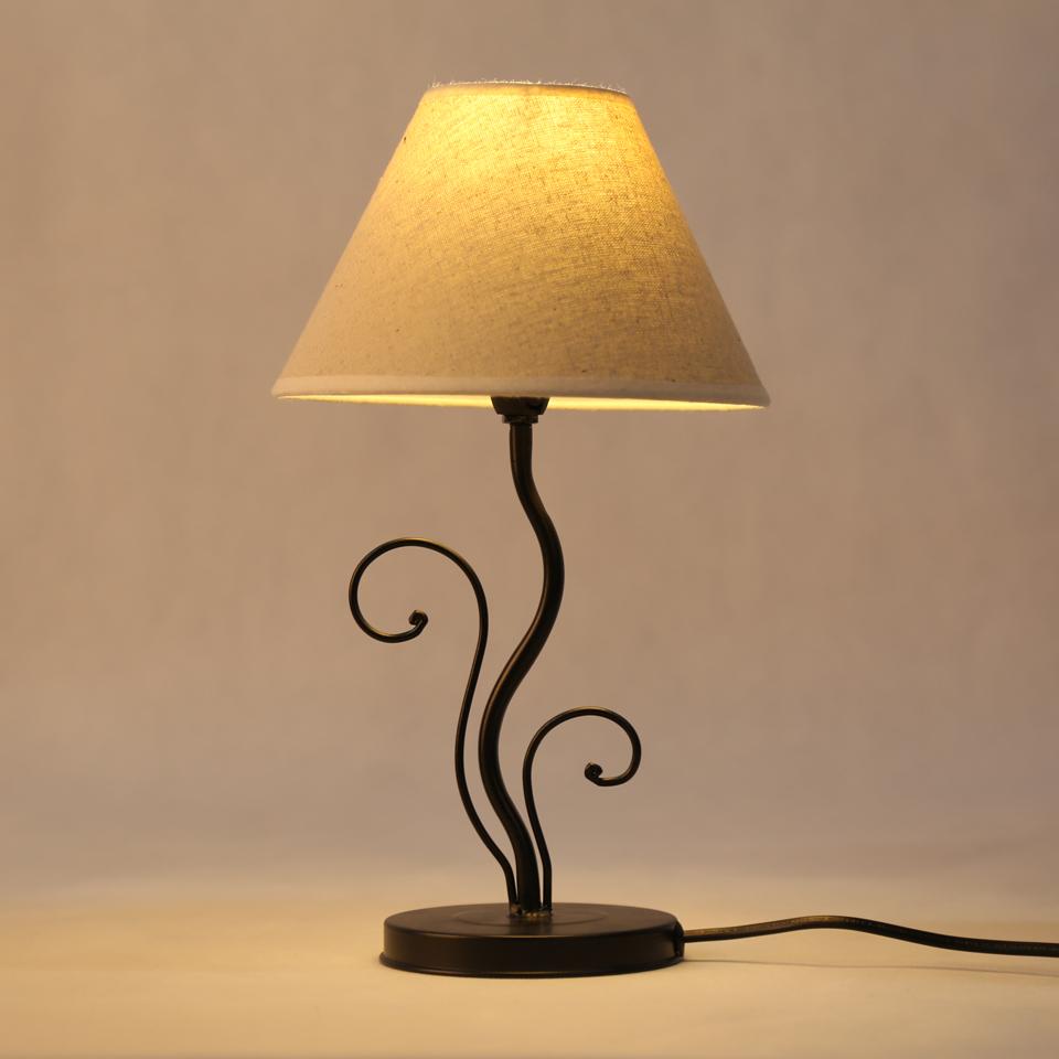 Online kopen wholesale zwarte stof lampenkappen uit china zwarte ...