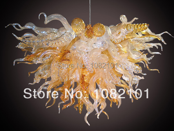 Fantastic Amazing Design Low Ceiling Chandelier(China (Mainland))