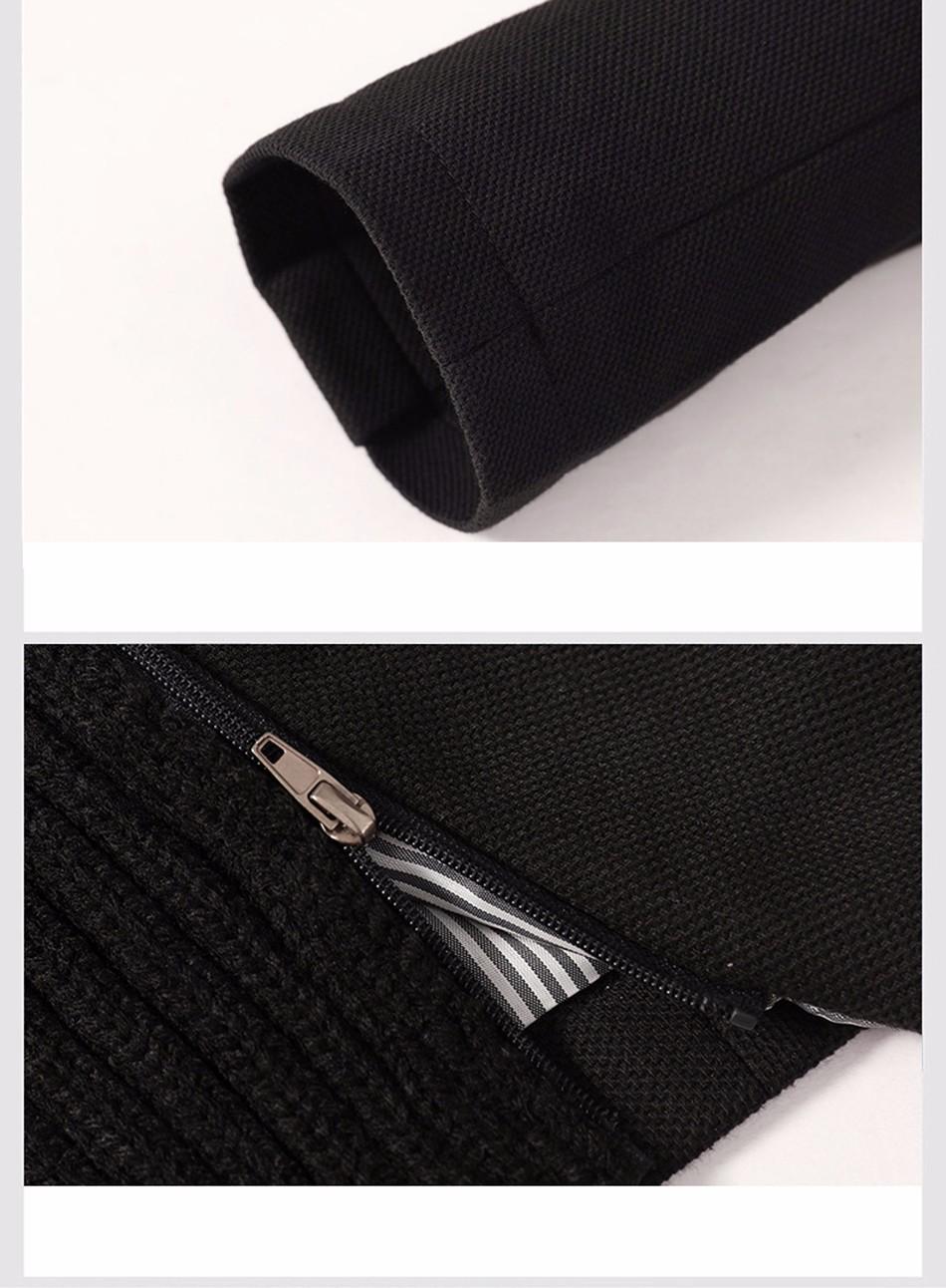 HTB1bzesOVXXXXcIXFXXq6xXFXXXi - Men Casual Warm Coats Size M-3XL Good Quality Single Breasted Design Thicken Men's Fashion Wool Clothings Lapel Design hsd-J316