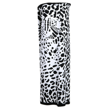 "Buy 3D MicroFiber Bath Towel Absorbent Beach Bath Towel Dress 40""*71"" Blanket Wrap, Panther Bathrobe Adults for $12.84 in AliExpress store"