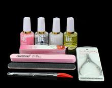 Cuticle Revitalizer Oil Nail Treatment Nutritious Polish High Quality Nail Oil For Cuticle Nail tools(China (Mainland))