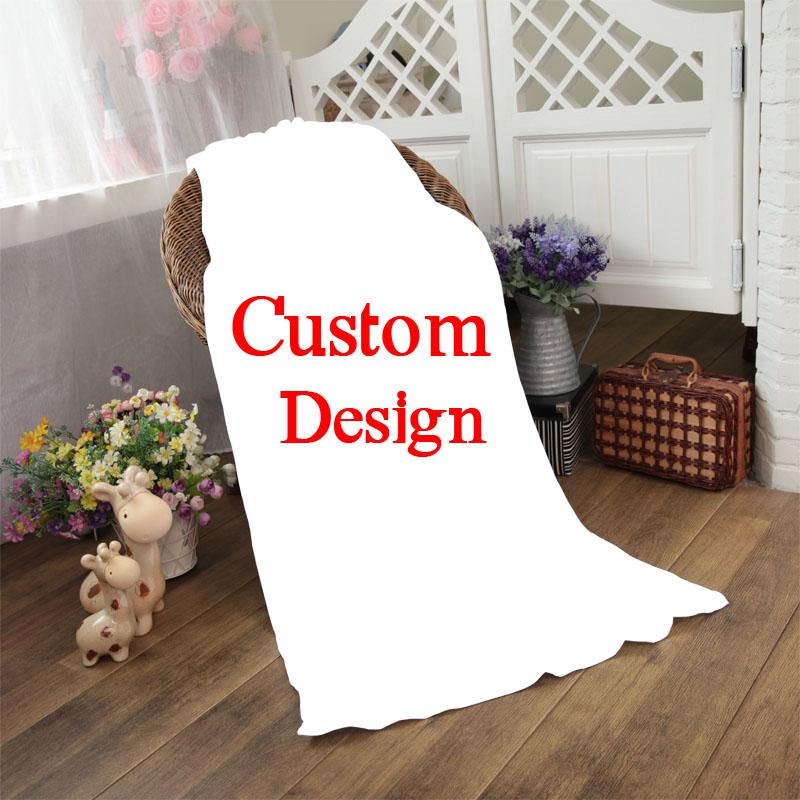 Custom Your Own Design Bath Towel 50 100cm 70 140cm 70 150cm 80 160cm Beach Towel Drying