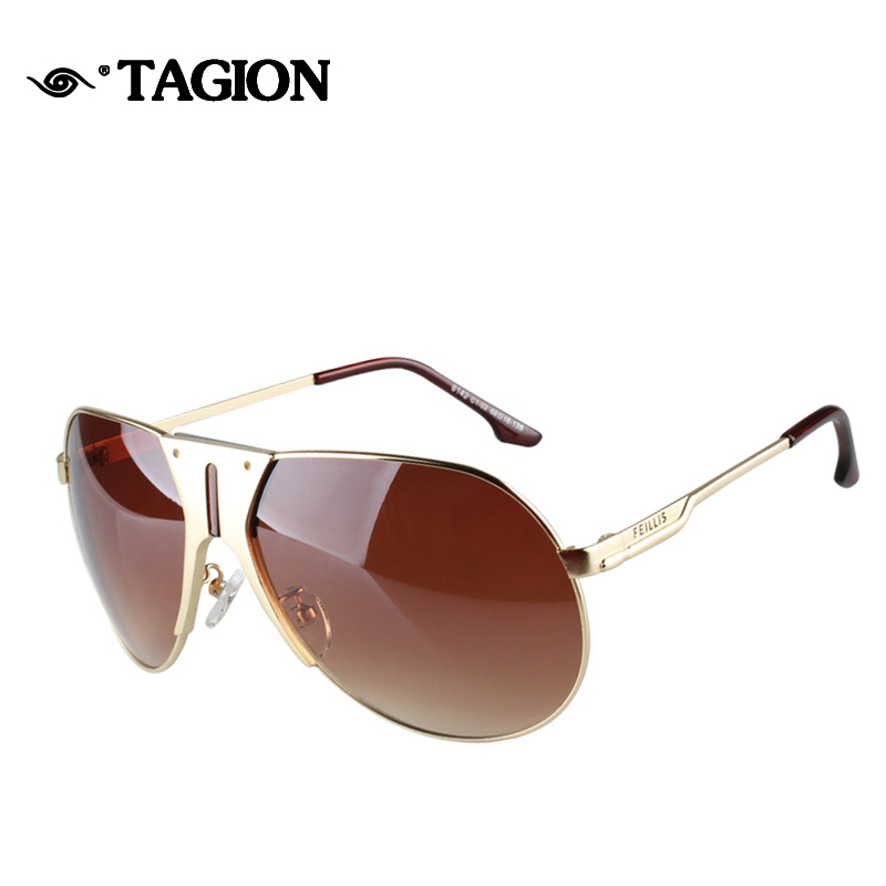 Best Glasses Frame 2015 : 2015 New Fashion Men Sunglasses Best Quality Shield Shape ...