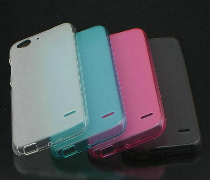 Zte Blade s6 Colors 5 Inch Zte Blade s6 Phone