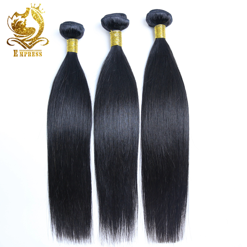 Unprocessed 8A Grade Brazilian Hair Weave Bundles Brazilian Virgin Hair Straight 3 Pcs Lot Hair Extensions Straight Top Sale(China (Mainland))