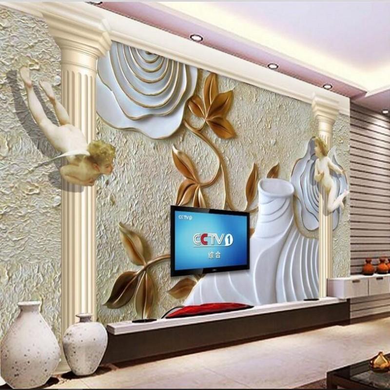 roman pillars for home decor trend home design and decor