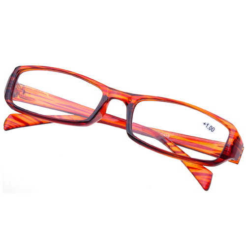Reading Glasses Men and Women Comfy Presbyopic Glasses 1 00 To 4 00 Points To Read