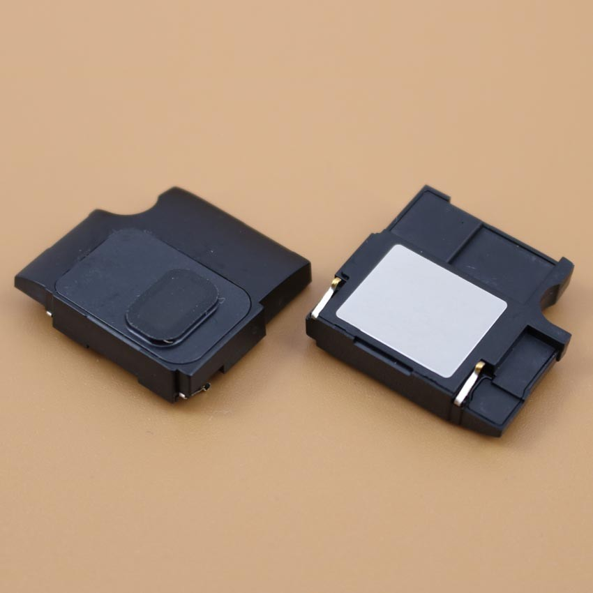2pcs/lot 100% Genuine New Loud Speaker Loudspeaker Ringer Buzzer Replacement Parts for Xiaomi M2 M2s Mi2 Mi2s High Quality