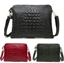 Genuine Leather Bag Designer Women Messenger Bags Women Leather Handbags Women Bag High Quality Bolsas Femininas Bolsos Mujer