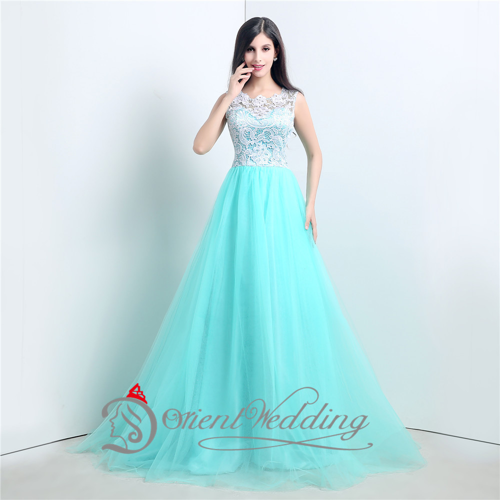 Prom dresses for less than 100 dollars boutique prom dresses for Wedding dress for less than 100