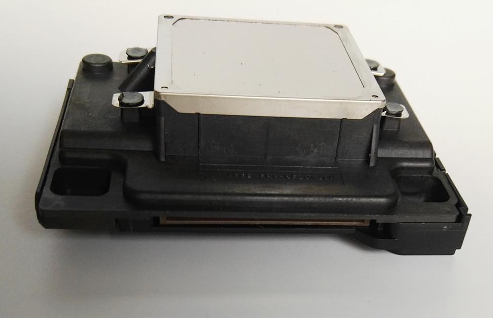 New Original F190000 Print Head Printhead For Epson ME700FW T40 WF630 WF840 WF635 WF845 WF645 WF7521 WF3531 WF7511 WF7011 WF7018