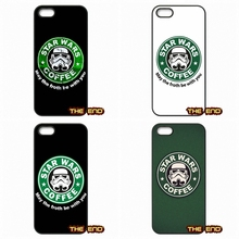 Buy Original Star Wars Coffee Print Hard Phone Case Cover Samsung Galaxy Note 2 3 4 5 7 S S2 S3 S4 S5 MINI S6 S7 edge for $4.99 in AliExpress store