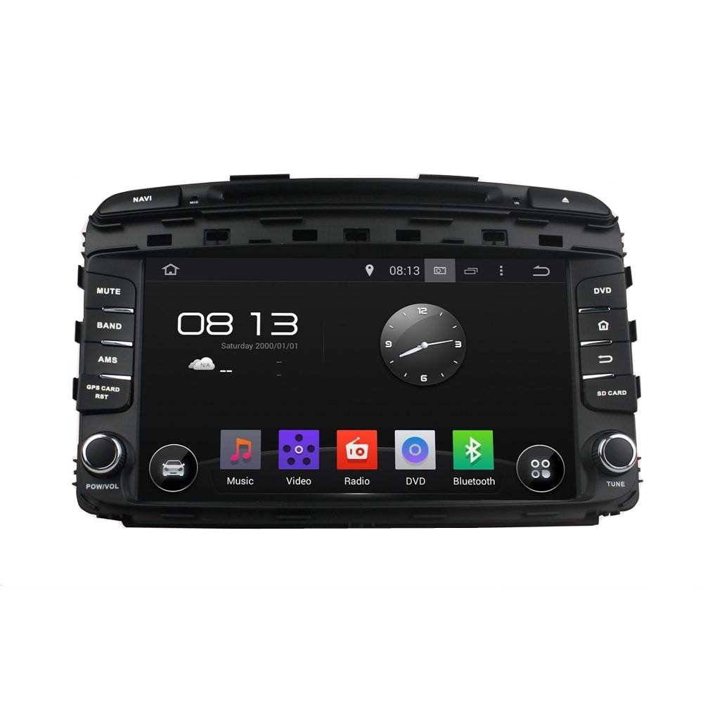 Cortex A9 HD 1024 600 Quad Core 1 6G CPU 16GB Flash Android 5 1 1