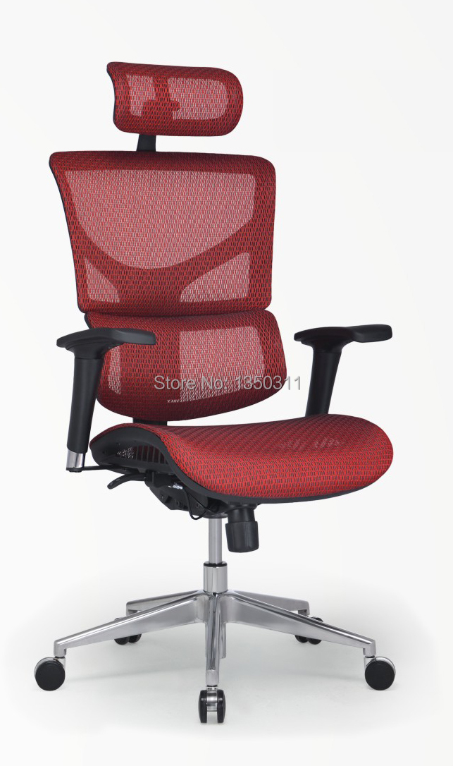 chair senior net cloth chair the manager chairs in office chairs