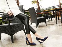 Туфли на высоком каблуке 11 2015 629-10