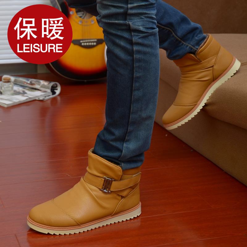 Cheap Mens Boots Online - Cr Boot