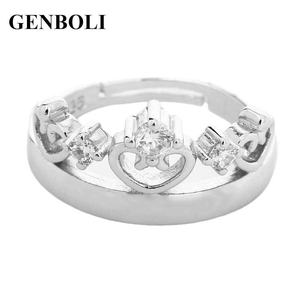 Compare Prices on Promise Ring Crown- Online Shopping/Buy Low ...