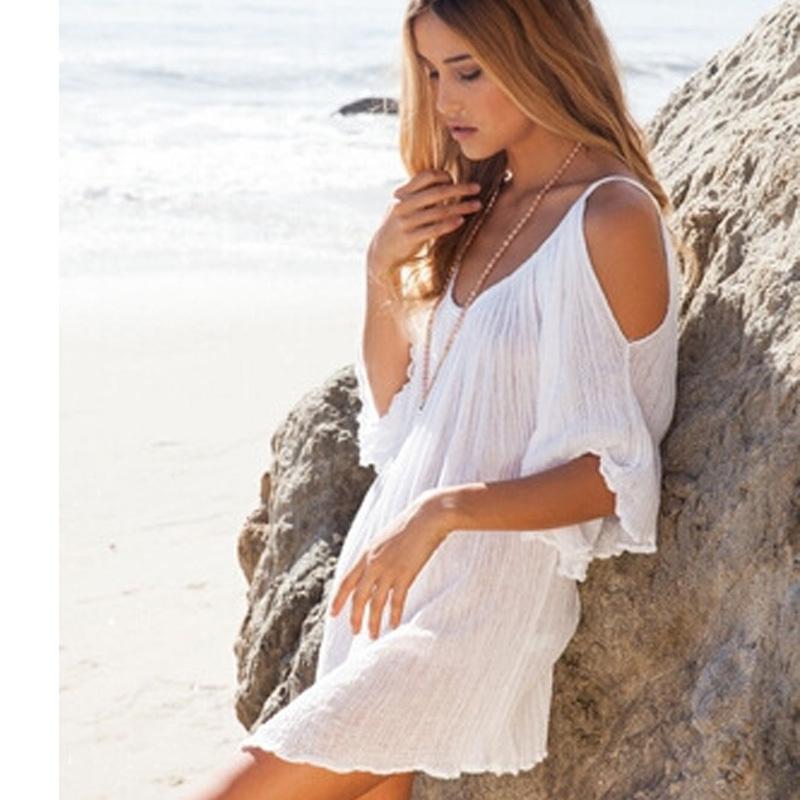 Aliexpress com buy women summer dress bohemian style fashion sexy