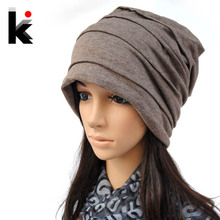 Free shopping 2013 Autumn and winter thickening pocket turban hat cap hip-hop cap hat turban beanie hats for women and man