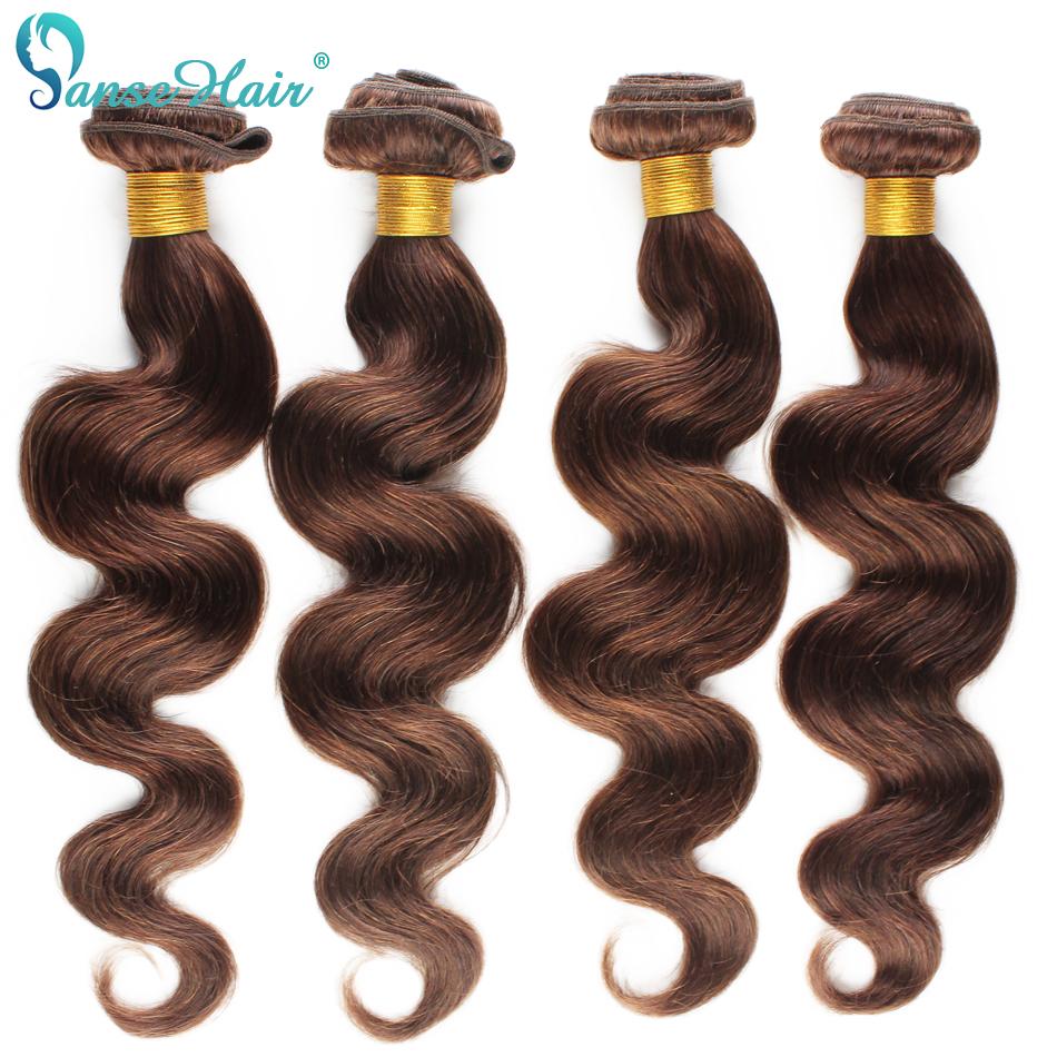 Merry Christmas sale Brazilian Virgin Hair body wave Unprocessed Brazilian Human Hair weft 3bundles deal affordable body wave
