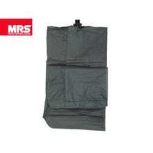 Inflation Bag(China (Mainland))