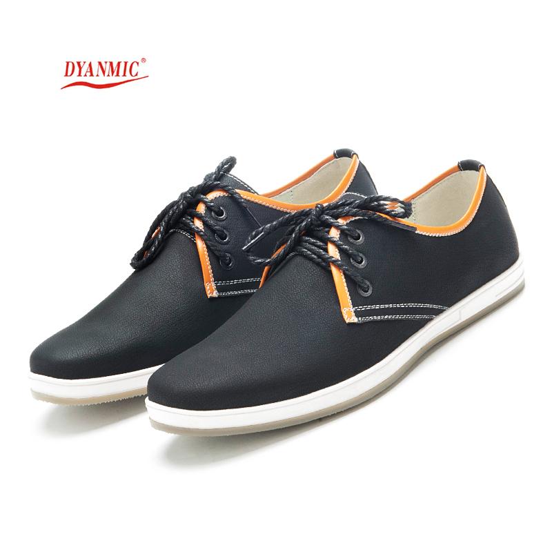 Timberland zapatos para hombres
