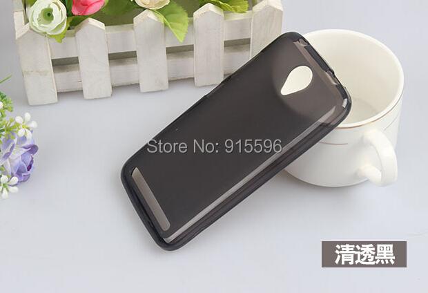 Чехол для для мобильных телефонов Fly IQ4410i 2 4colors Fly IQ4410i Phoenix 2 fly ff281