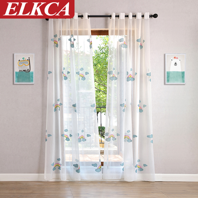 Popular Baby Room Divider Buy Cheap Baby Room Divider Lots From China Baby Ro