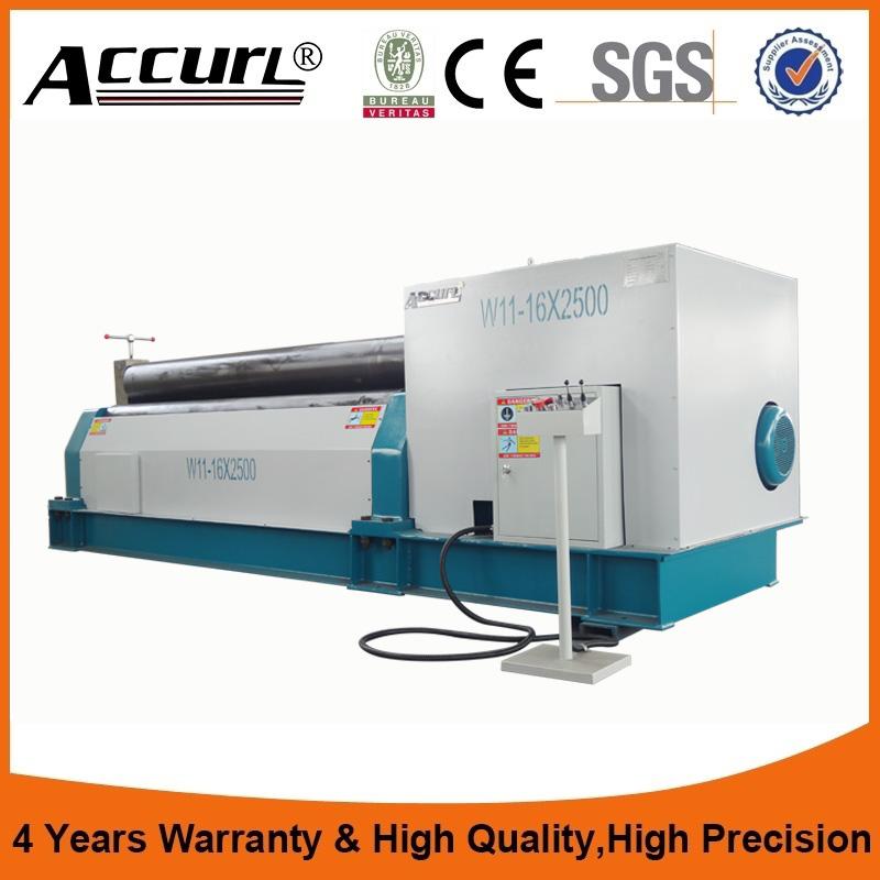 Sheet metal heavy decoiler machine(China (Mainland))