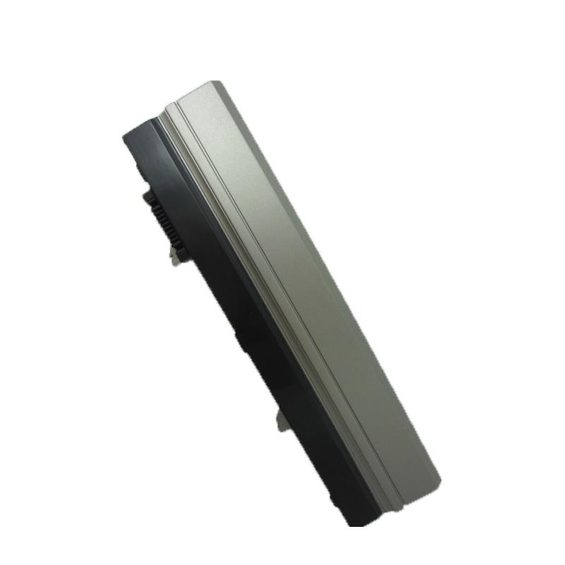 5200MAH rechargeable battery for Dell Latitude E4300 E4310 E4320 E4400 PP13S 03X021 0FX8X 23Y0R 312-0822 312-0823 312-0824(China (Mainland))