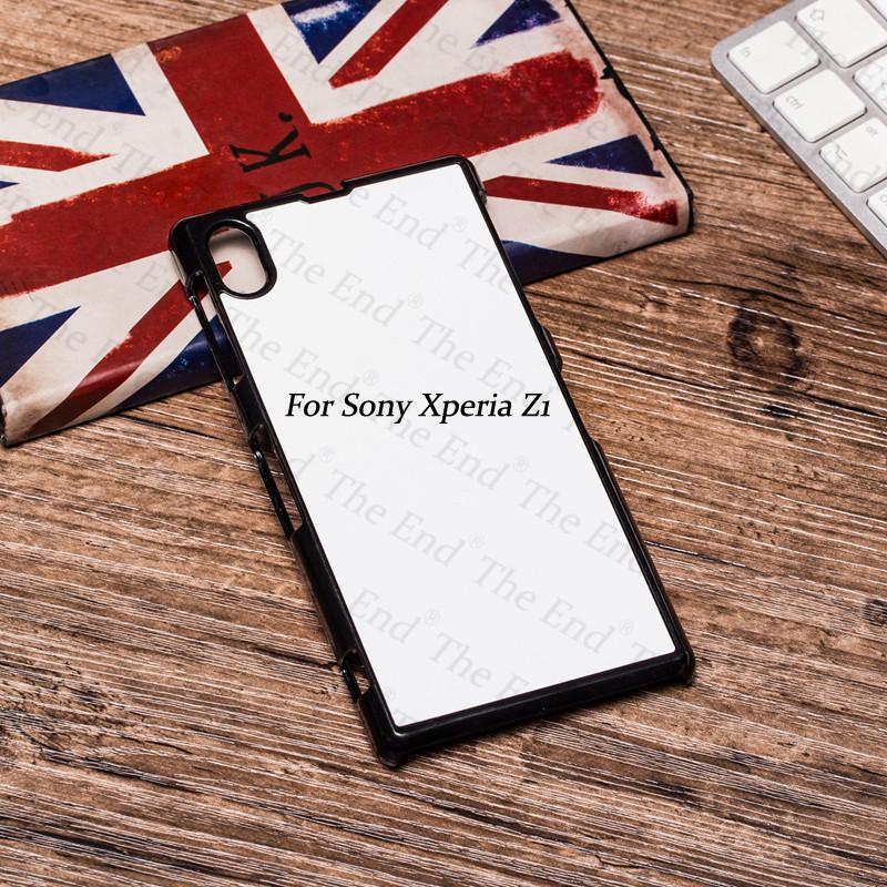 Hot Cute Smilies face emoji Hard Phone Case Cover Capa For Sony Xperia M2 M4 M5 C C3 C4 C5 T3 E4 Z Z1 Z2 Z3 Z3 Z4 Z5 Compact