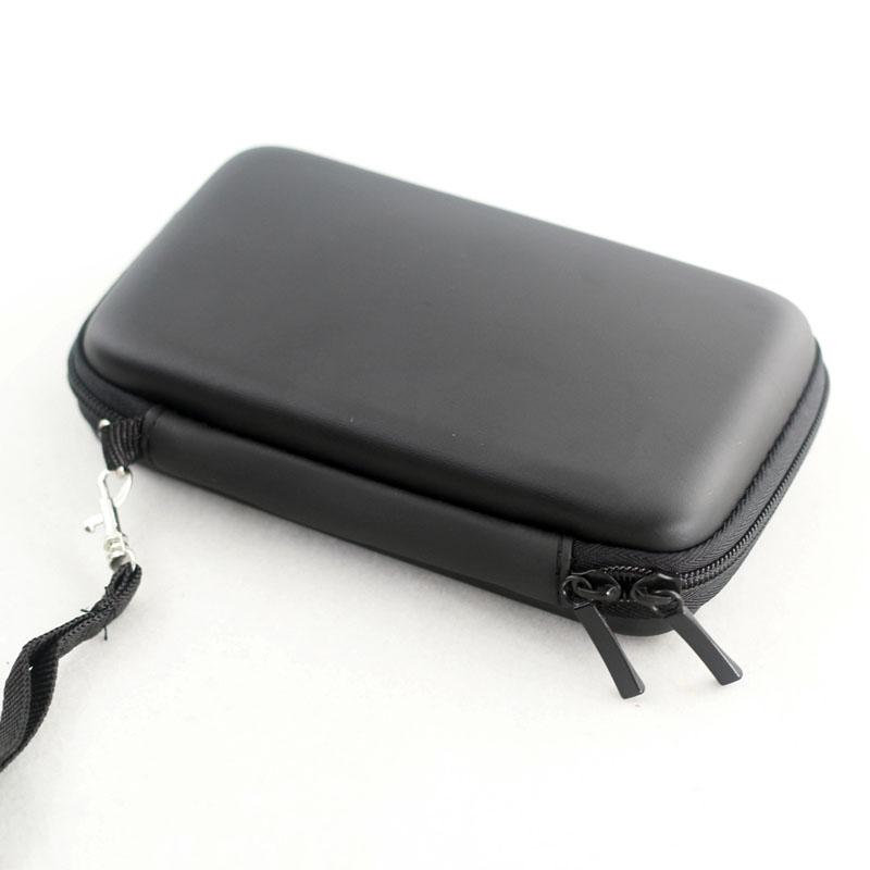 Portable Waterproof Storage Case Bag For Canon Nikon Sony Pocket Digital Camera  Mobile Phone<br><br>Aliexpress