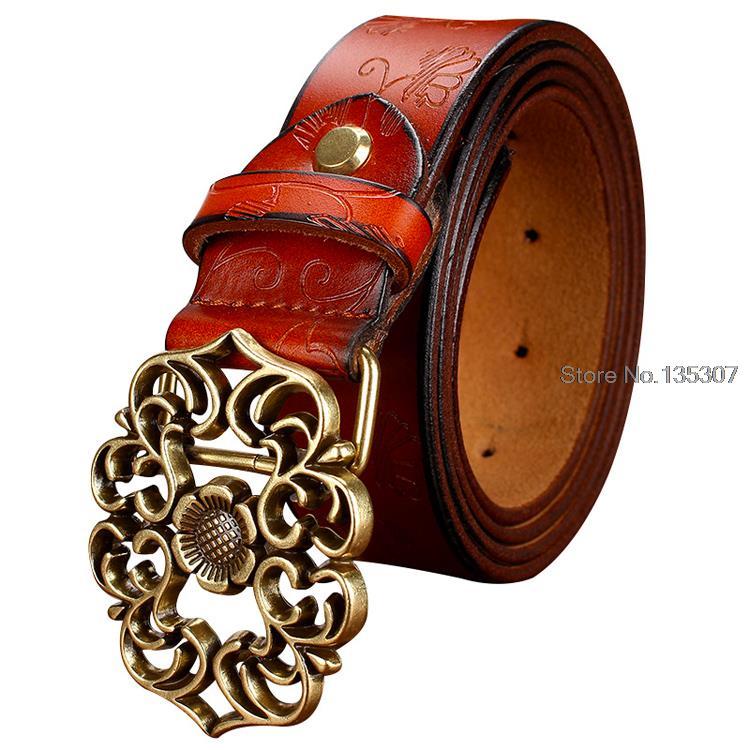 cheap woman belt